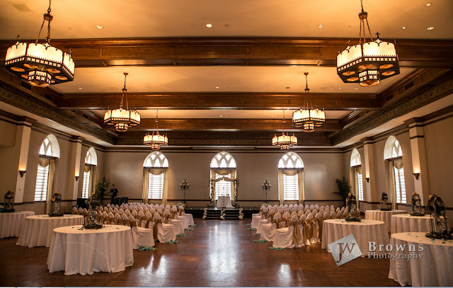 Wedding Venues Okc Oklahoma City The University of Oklahoma Memorial Union