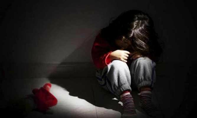 Germany: Children were raped in Catholic 'Children's Home', nuns deal with children's bodies