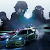 "Novo ""Need for Speed"" será revelado nesta quarta (14)"