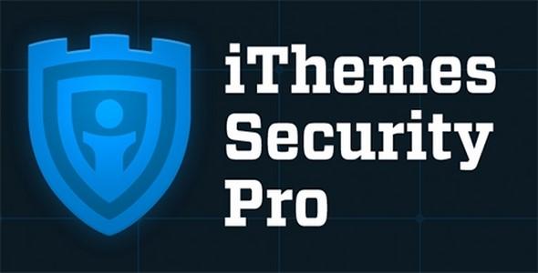 iThemes Security Pro v6.8.4