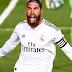 el Real Madrid es capaz de jugar mal y ganar a un buen Getafe (1-0)