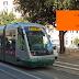 Roma, arriva il tram Marconi