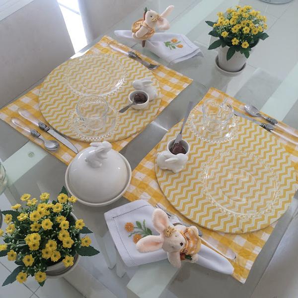 mesa-decorada-para-pascoa-cafe-manha-blog-abrir-janela