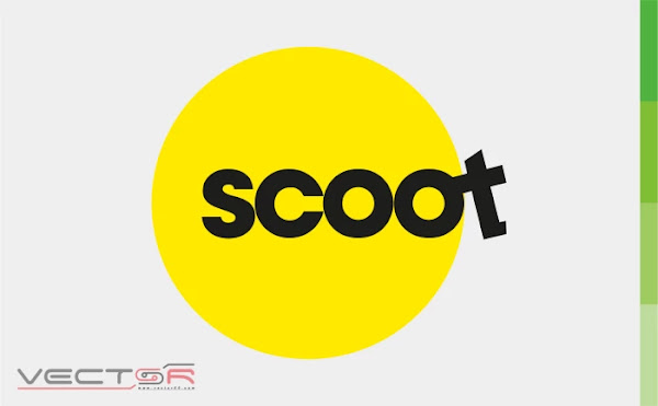 Scoot Logo - Download Vector File CDR (CorelDraw)