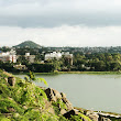 26 Places to Visit in Ranchi