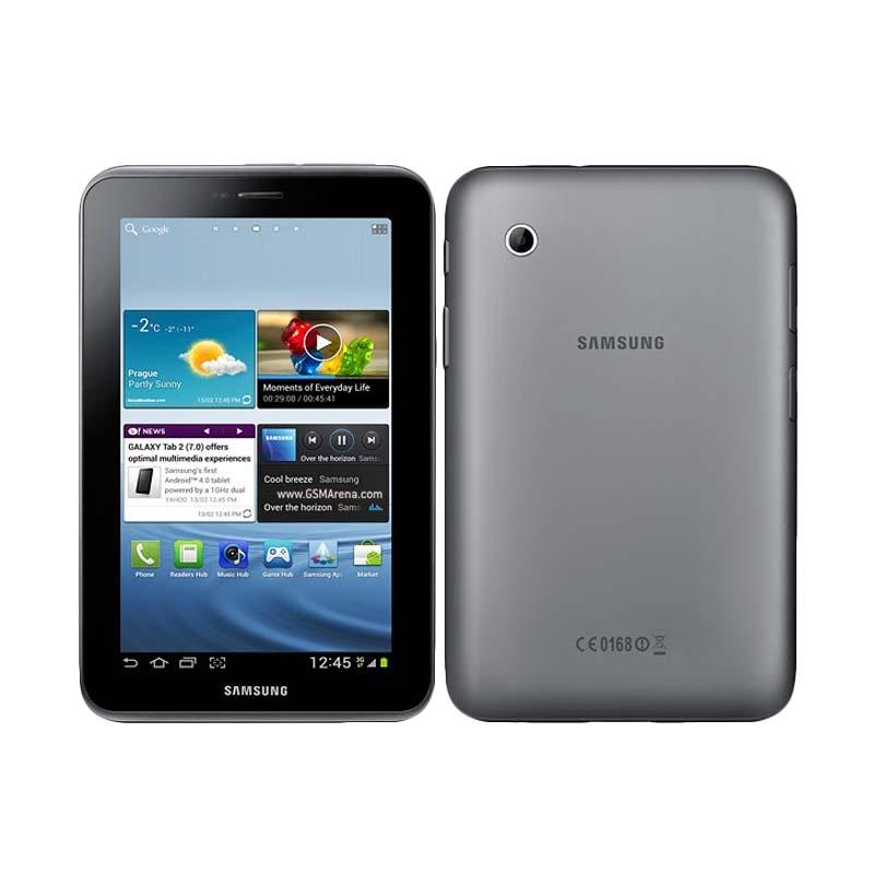 Harga HP Samsung Terbaru 2013 Lengkap | Berbagi Informasi