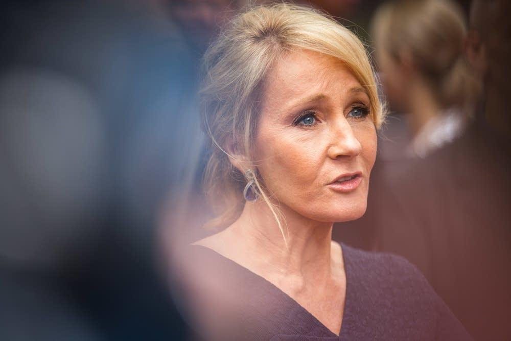 O que significa a ausência de J.K. Rowling nos primeiros meses de 2019?