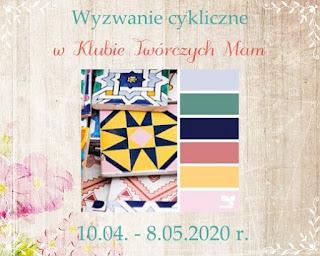 https://klub-tworczych-mam.blogspot.com/2020/04/wyzwanie-kolorystyczne-kwiecien.html?m=1