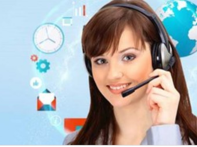 job in indore 12th pass for Data Entry and Telecaller