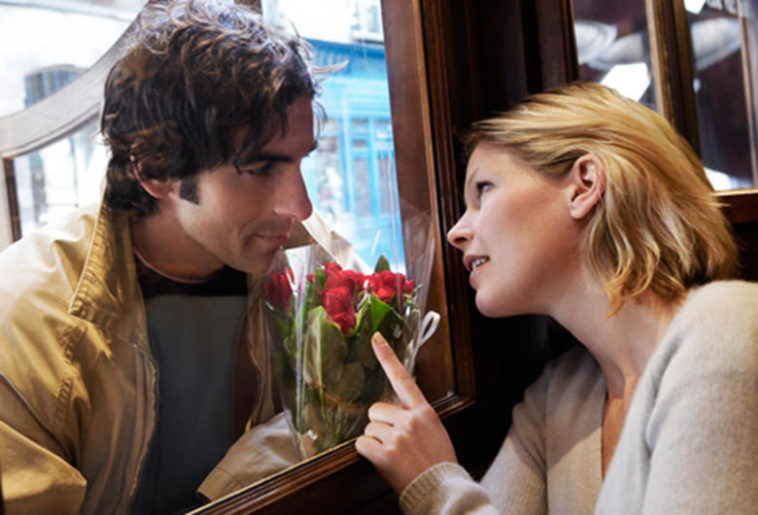 12 Things You Must Never Question Your Man If You Desire