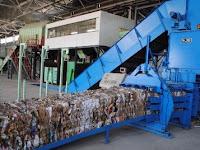 7 Teknologi Pengelolaan Sampah Buatan Indonesia yang Mendunia
