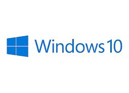 ISO Windows 10 - File ISO Windows 10 bản quyền - Đầy đủ các phiên bản (Chính thức từ trang chủ Microsoft)