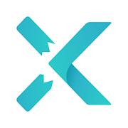 X-VPN Premium