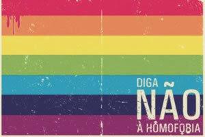 17 de Maio: Primeiro Ato político LGBT em Alagoinhas