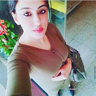 Indian girl hot image pics Navel Queens
