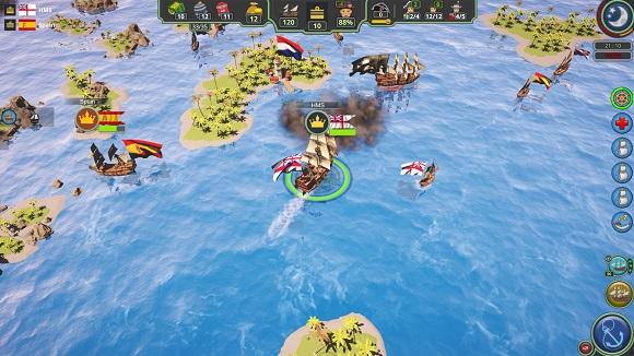 her-majestys-ship-pc-screenshot-www.deca-games.com-3