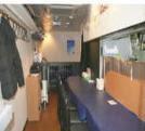 キッチン付きレンタルスペース:渋谷区:神泉:アクア(AQUA)