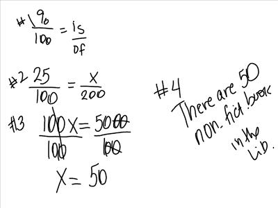Mrs. White's 6th Grade Math Blog: March 2013