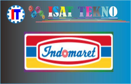 https://www.isattekno.info/2019/05/rekruitmen-indomaret-terbaru-mei-2019.html