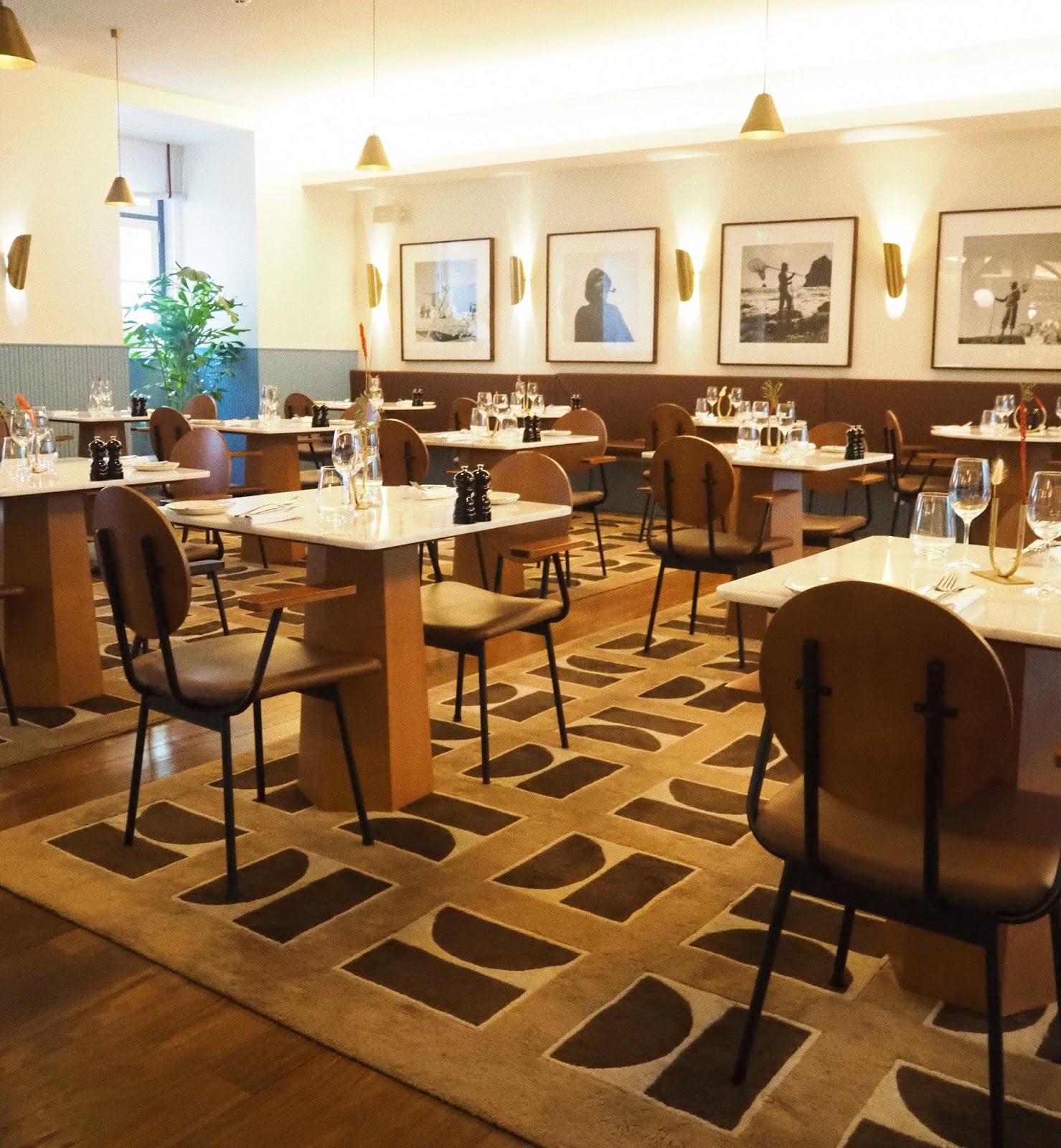 the-vintage-hotel-lisbon-restaurant