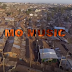 (Download Video)Mo Music-Nilewe(New Mp4 )