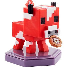Minecraft Minecraft Earth Mooshroom Mini Figure