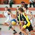 Sábado tem amistosos das equipes de basquete de Itupeva no Dorival Raymundo