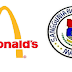 McDonald's and the City of Manila sign a MOA to hire elderly and PWDs