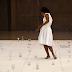 [News]  E² Cia de Teatro e Dança lança temporada digital de Agnes & Alice, solo de dança protagonizado por Eliana de Santana