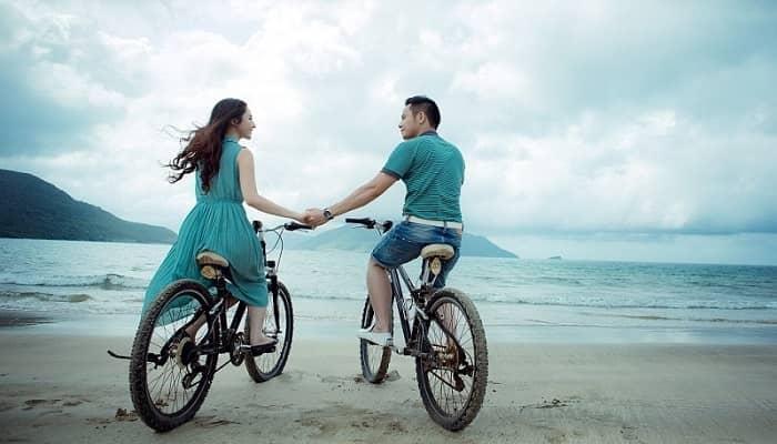 إقتباسات ومقولات عن الحب