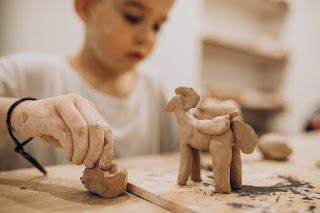 Atividade BNCC Educação infantil Traços, sons, cores e formas