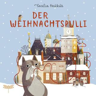 https://www.harpercollins.de/products/der-weihnachtspulli-9783748800071