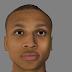 Ndukwu Layton Fifa 20 to 16 face