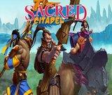 sacred-citadel-complete