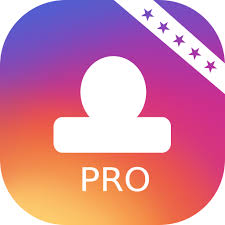 Real Followers Apk Free Download For Android