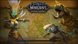 World of Warcraft (14 millones de copias)