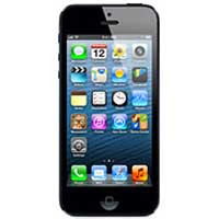 Apple iPhone 5-Price