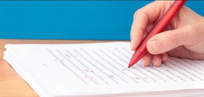 Keuntungan Menggunakan Jasa Penerjemah Online Terpercaya
