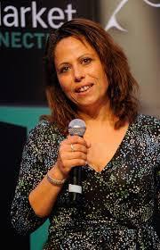 Décès de la réalisatrice franco-marocaine Dalila Ennadre à Paris