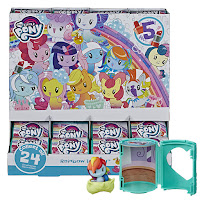 My Little Pony Cutie Mark Crew Series 5