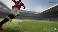تحميل لعبة بيس 2022 للكمبيوتر النسخة الاصلية