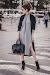 Midi Knitwear Dress