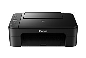 http://www.canondownloadcenter.com/2018/09/canon-pixma-ts3150-driver-download.html