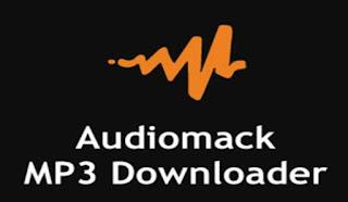 situs download mp3 gratis audiomack