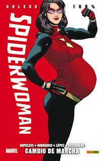 http://www.nuevavalquirias.com/spiderwoman-100-marvel-comic-comprar.html