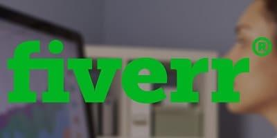 موقع Fiverr