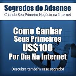 http://hotmart.net.br/show.html?a=J2273156I&ap=2687