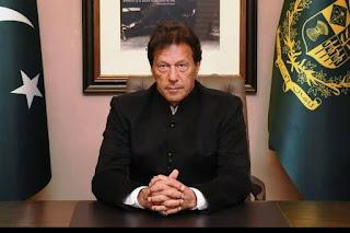 पाकिस्तानी ख़ुफ़िया एजेंसी आईएसआई जुल्म के खिलाफ आवाज उठाने वालों की करवा रही हत्याएं