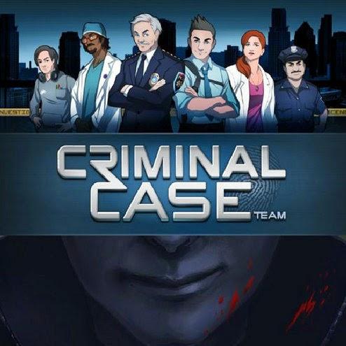 Criminal Case - Apps on Google Play