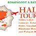 BPODT Siapkan Strategi Wisata Halal untuk Akselerasi Potensi Ekonomi Danau Toba